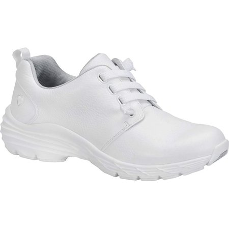 Nurse Mates Womens Velocity - White Nurse Mates