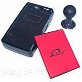 For Accessory 3.8V Straight Talk Samsung Galaxy S4 Mini S...