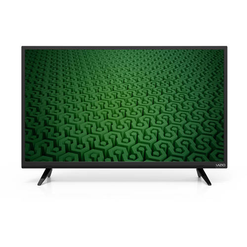 "Refurbished Vizio 32"" Class FHD (720P) LED TV (D32H-C1)"