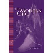 The Modern Girl - eBook