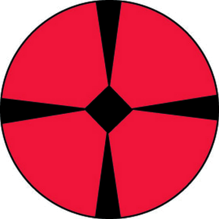 Lyman 4026770 Red 2