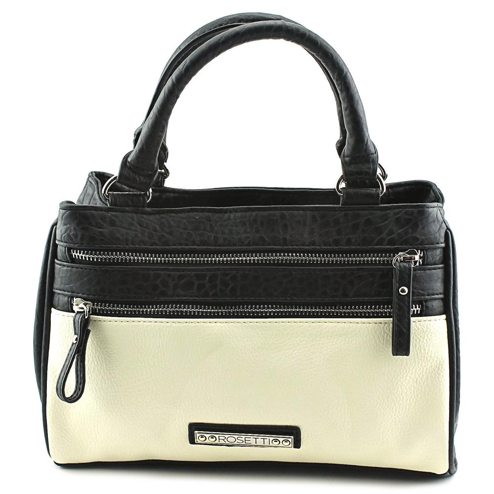 Rosetti Charlotte Grab Bag Satchel Women   Synthetic  Satchel
