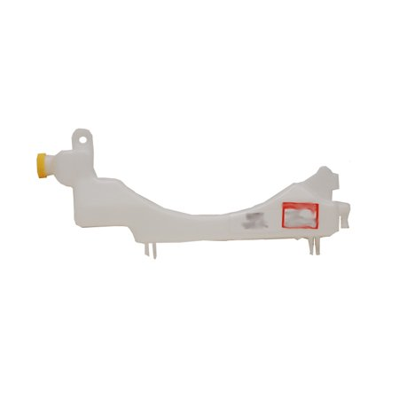 Replacement Coolant Reservoir Tank For 01-05 Honda Civic HO3014119