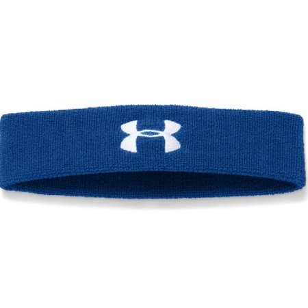 under armour men's ua performance headband ( 1276990 ) ()