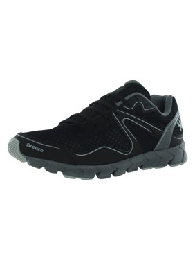 361 Degree Breeze Running Men's Shoes Size