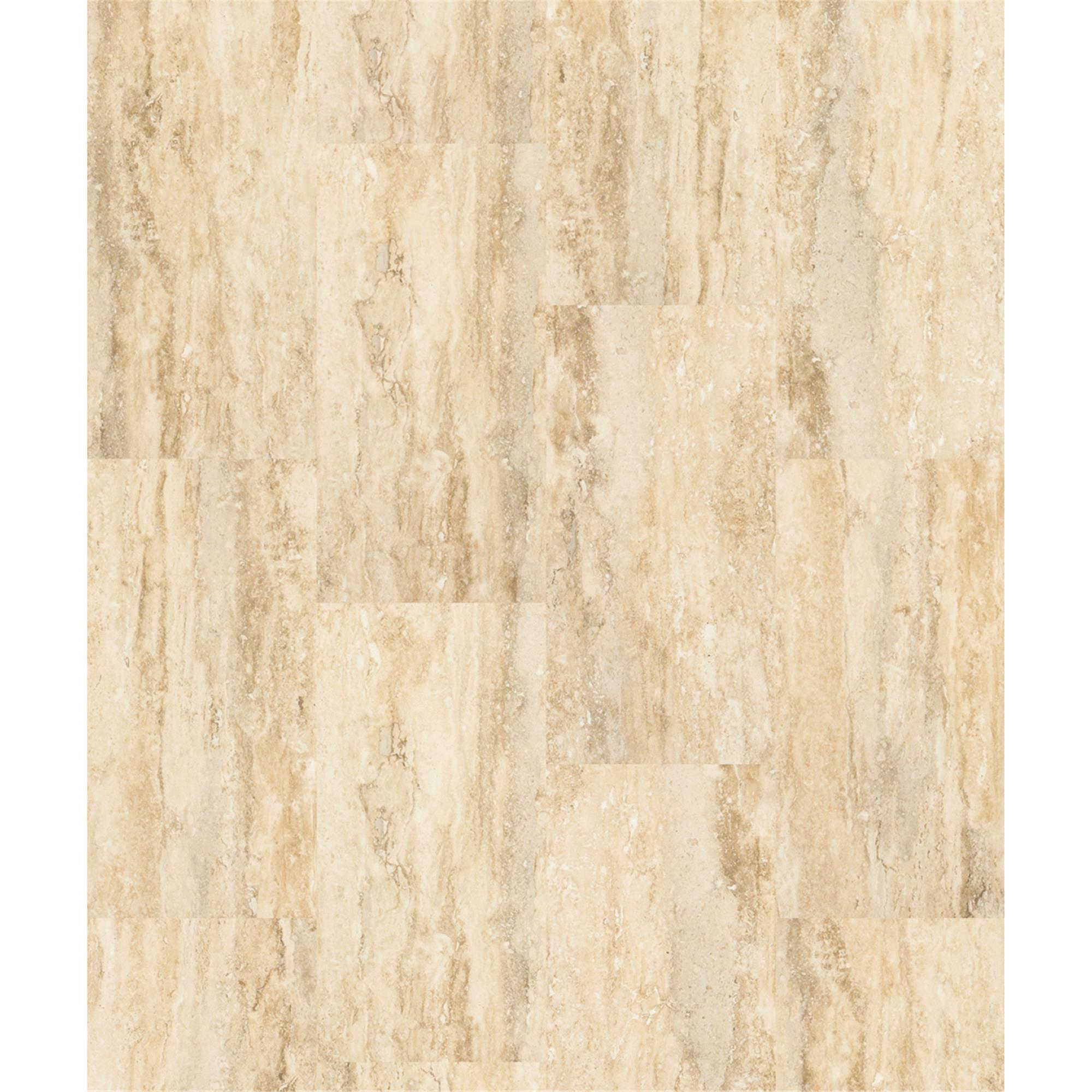 Vinyl flooring walmart shaw dailygadgetfo Image collections