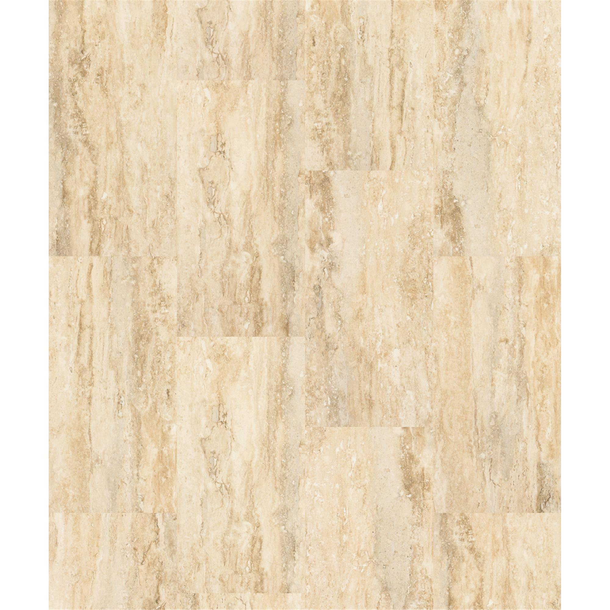 Shaw Rock Creek Luxury Vinyl Floor Tile