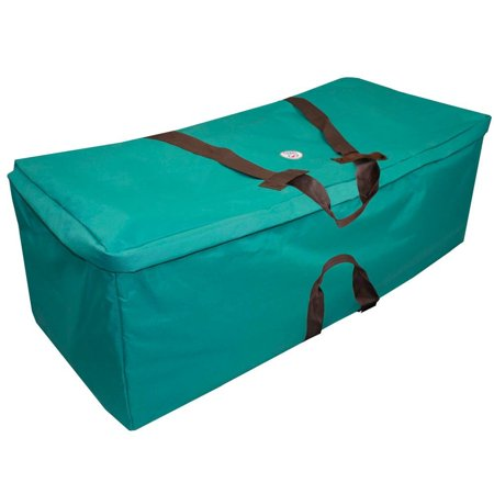 Nylon Hay Bale Bags / Covers Large 44