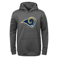 ffd73cbb0 Product Image Los Angeles Rams Youth NFL