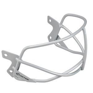 Easton A168102SR Batting Helmet Z5 SB HELMET FACEMASK SR