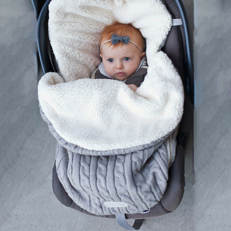 Universal Pushchair Footmuff Cosytoes  REDUCED TO CLEAR