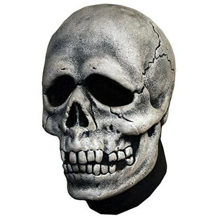 Halloween Iii Skull Latex Mask (Halloween Iii Masks For Sale)