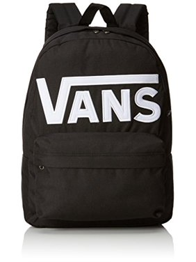 1c96c5a705 Product Image Old Skool II Backpack - Black / White