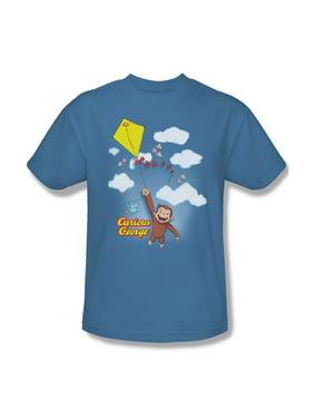 cc899609f6c George Mens T-Shirts - Walmart.com