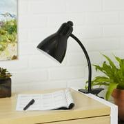 Sunlight Lamp