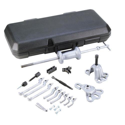 OTC Tools & Equipment 7948 1189 Ten-Way Slide Hammer Pull...