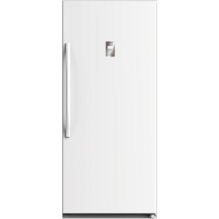 17 cf Upright Freezer E/Star