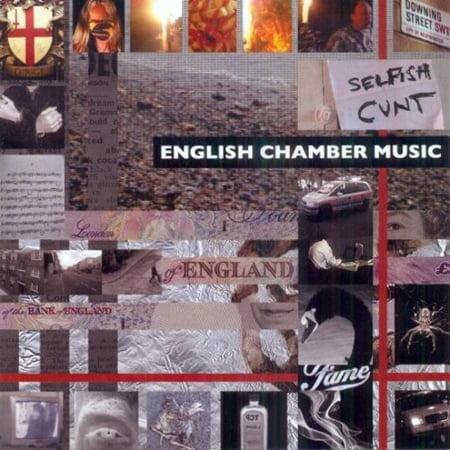 English Chamber Music (English Chamber Music)