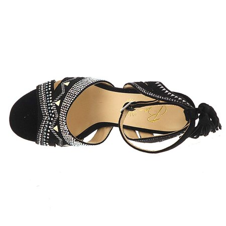 Beacon Salina Women's Sandal - image 1 of 2