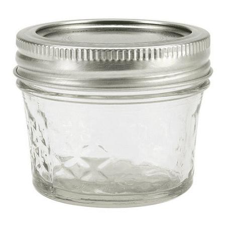 ball 4 oz mason jars. jarden home brands 1440080400 ball 12pack 4oz jelly jar 4 oz mason jars l