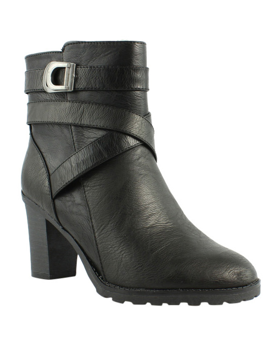 Lifestride 5247401-07537 Ankle Womens Boots Size 6 New by LifeStride
