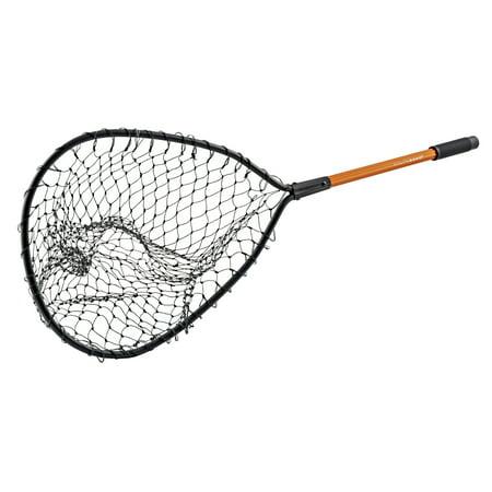 South bend landing net for Fishing nets walmart
