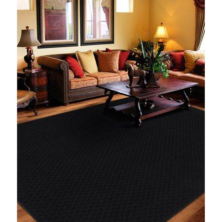 garland town square rug. Black Bedroom Furniture Sets. Home Design Ideas