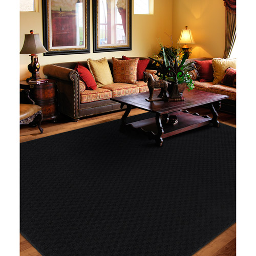 Garland Town Square Area Rug