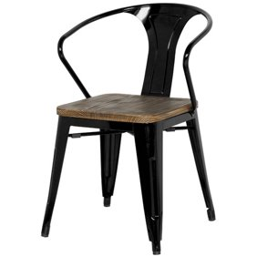 New Pacific Direct Kitchen & Dining Chairs
