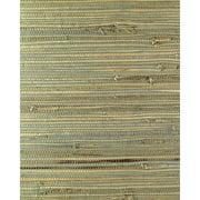 Washington Wallcoverings Eastwinds III 24' x 36'' Abstract Wallpaper