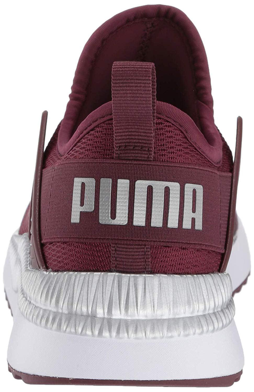 PUMA - PUMA Women s Pacer Next Cage Sneaker b797d8fbc