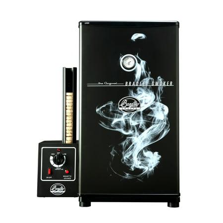 Bradley Original Smoker (Bradley Technologies Original)