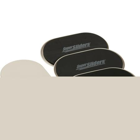 082e3006682f Super Sliders® Furniture Sliders 4 ct Pack