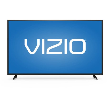 Refurbished VIZIO SmartCast 48″ Class E-Series – 4K Ultra HD, Smart, LED TV – 2160p, 120Hz (E48u-D0)