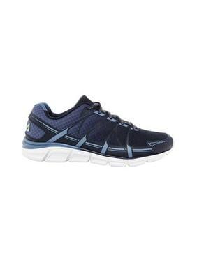 Women's Fila Memory Speedglide 4 Running Sneaker