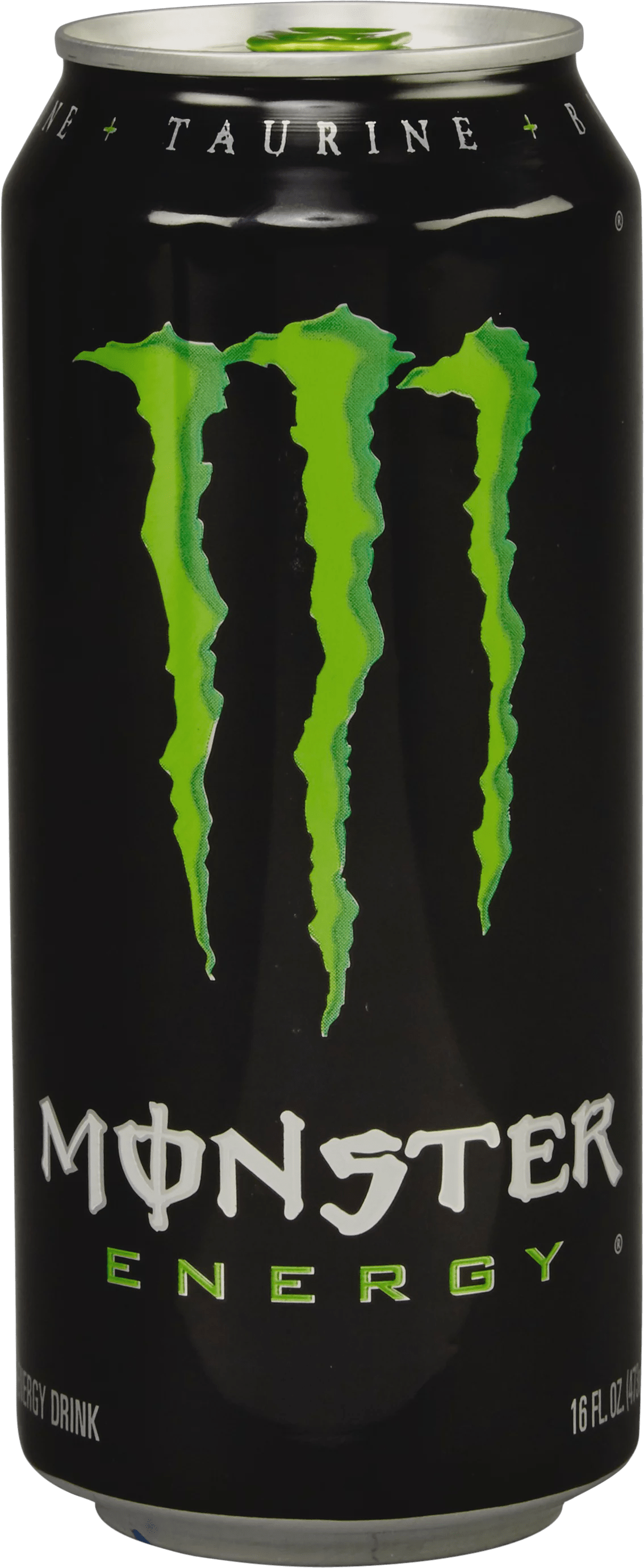 monster energy drink Monster energy drink decal for use outdoors on cars, windows, or other surfaces vinyl used for decals is high quality outdoor rated vinyl all vinyl decals are made in the usa.
