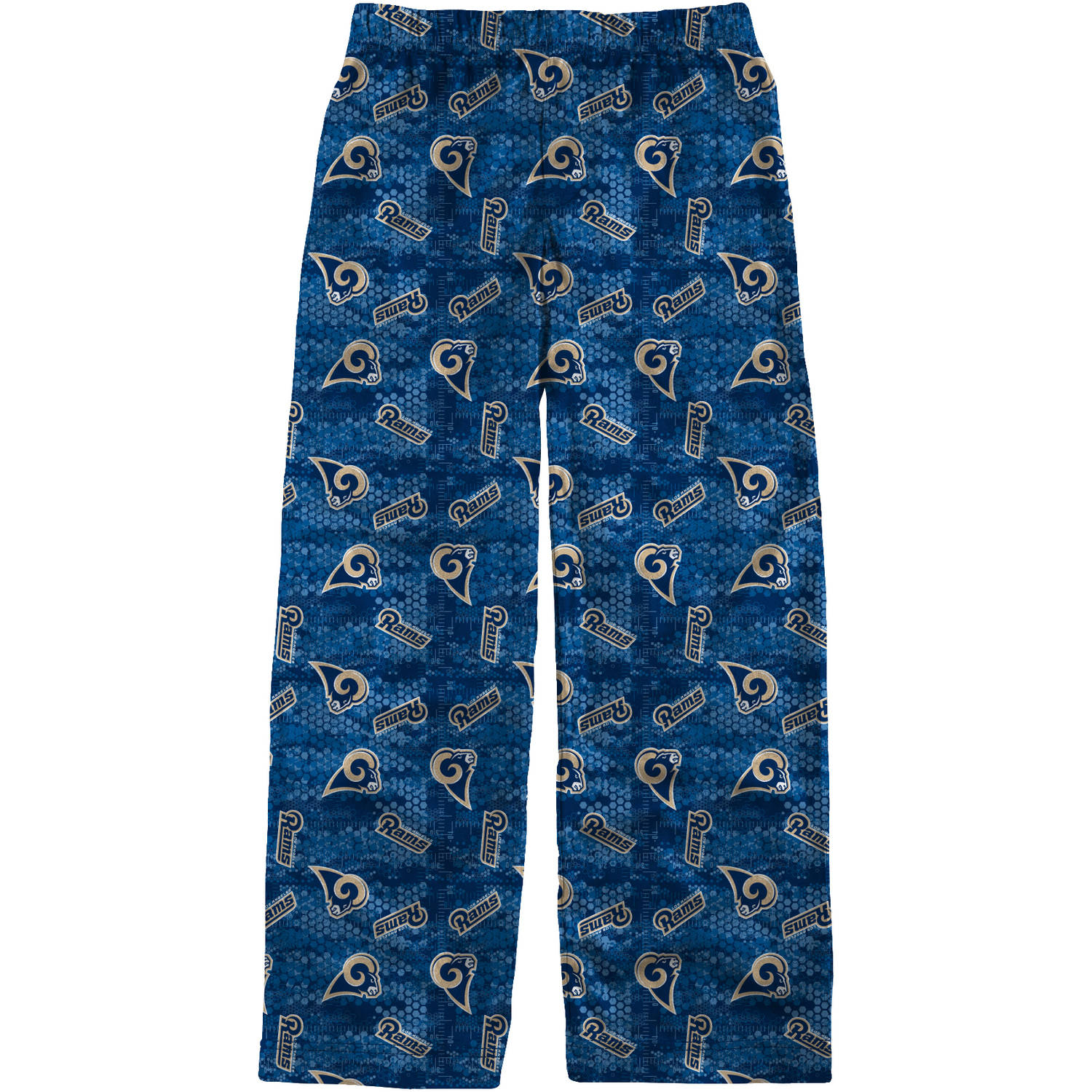 NFL Tennessee Titans Youth Lounge Pant