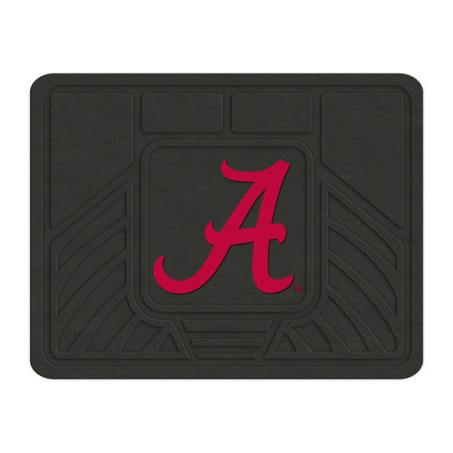 FanMats Utility Mat, University of Alabama