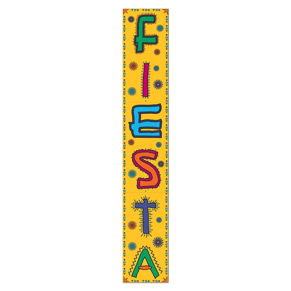 "Jointed ""Fiesta"" Pull Down"