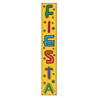"""Jointed """"Fiesta"""" Pull Down"""