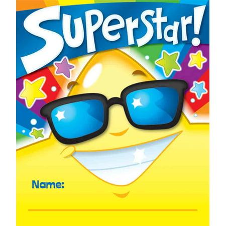 Superstar Ready Rewards