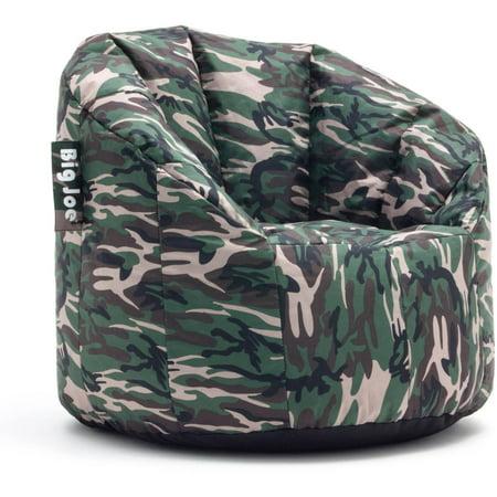 Superb Big Joe Milano Bean Bag Walmart Jaguar Clubs Of North America Evergreenethics Interior Chair Design Evergreenethicsorg