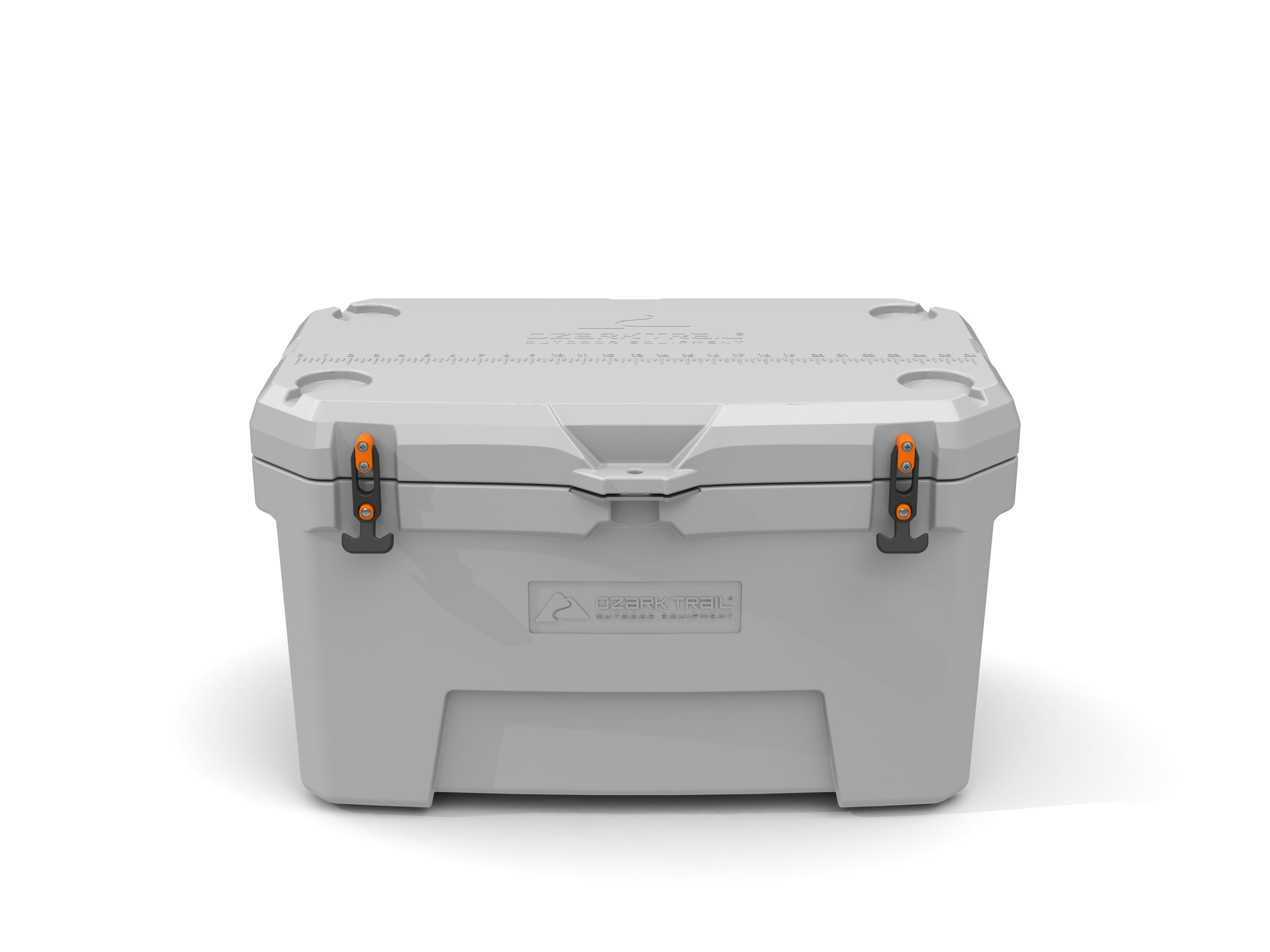 Ozark Trail 52-Quart High-Performance Cooler by California Innovations