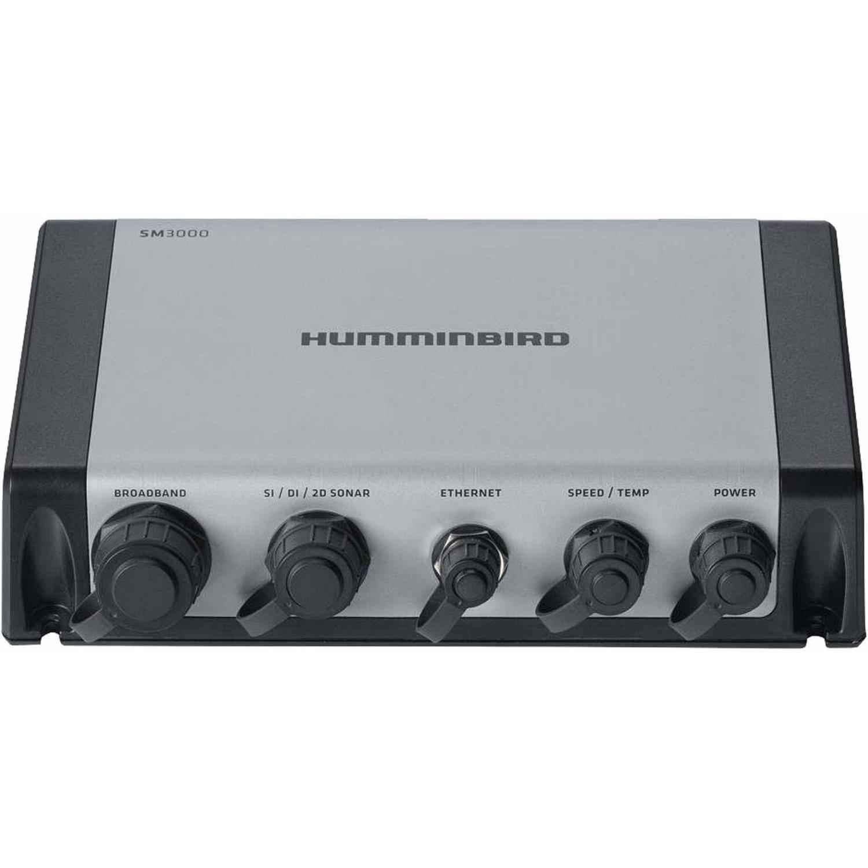 Humminbird Sonar Module SM3000