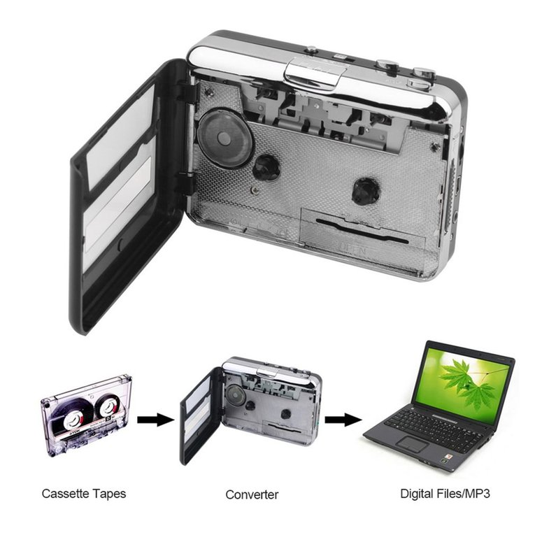 convert cda to mp3 windows 10 media player