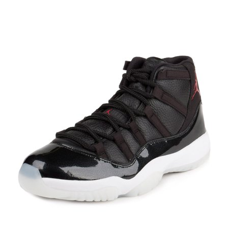 Nike Jordan Girl - Nike Mens Air Jordan 11 Retro