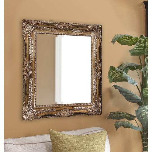 Wildon Home   Thames Mirror