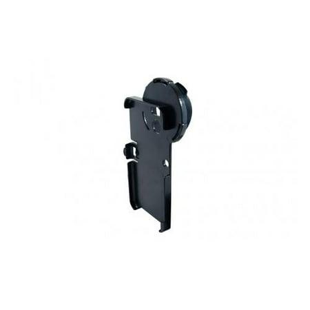 Celestron Regal Smartphone Adapter, Black, Regal to iPhone 6 Plus