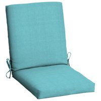 Super Outdoor Cushions Download Free Architecture Designs Sospemadebymaigaardcom