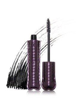 0b9dbd108f6 Product Image Tarte Cosmetics Lights Camera Lashes Mascara
